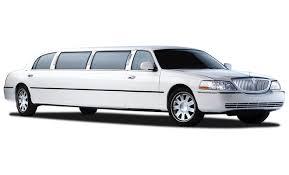 inchiriere-limuzina